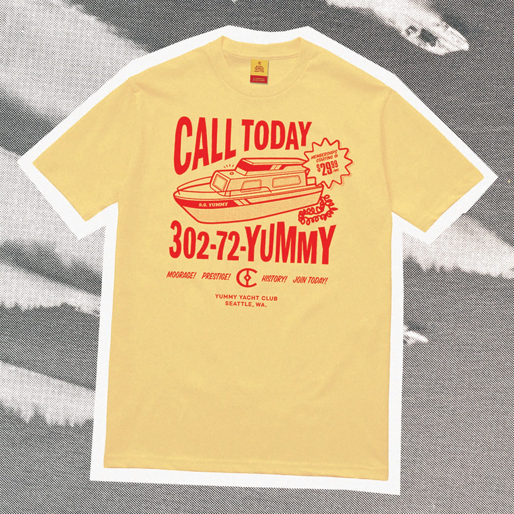 4_YYC_PhoneShirt_Front-Picture